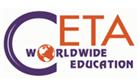 CETA Worldwide Education