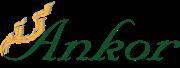 Ankor Chemicals Co., Ltd.