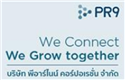 PR9 Corporation Co., Ltd.
