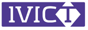 IVICT (Thailand) Company Limited