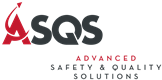 ASQS Ltd.