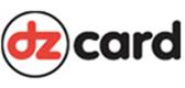 DZ Card (Thailand) Ltd.