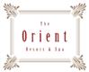 THE ORIENT JOMTIEN CO., LTD.