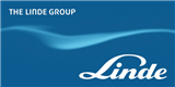 Linde (Thailand) Public Company Limited