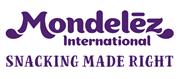 Mondelez International ( Thailand ) Co., Ltd.