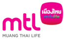 Muang Thai Life Assurance Public Company Limited