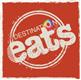 Destination Eats Co., Ltd.