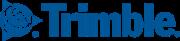 Trimble Solutions Sandvika AS/ทริมเบิล โซลูชั่นส์ ซันวิกา เอเอส