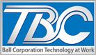Thai Beverage Can Ltd./บริษัท ไทยเบเวอร์เรจ แคน จำกัด