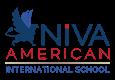 Niva International Education Co., Ltd.