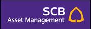 SCB Asset Management Co., Ltd.