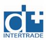 Dplus Intertrade Company Limited