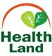 Health Land Spa & Massage