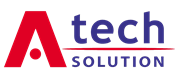 THAI A-TECH SOLUTION CO., LTD.