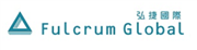 Fulcrum Global (Thailand) Co., Ltd.