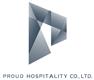 Proud Hospitality Co., Ltd.