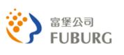Fuburg Industrial (Thailand) Co., Ltd.