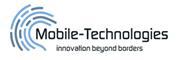 Mobile-Technologies Co., Ltd.