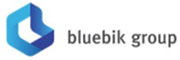 Bluebik Group Co., Ltd.