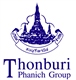 Thonburi Phanich Co., Ltd.