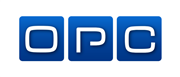 OPC Business Support Co., Ltd.