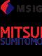 MSIG Service and Adjusting (Thailand) Co., Ltd.
