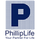 Phillip Life Assurance Public Company Limited