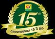 C.J. Express Group Co., Ltd.