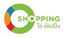 O Shopping Co., Ltd.