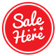 Sale Here (Thailand) Co., Ltd.