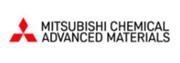 Mitsubishi Chemical Advanced Materials Co.,Ltd.