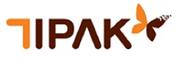 Thai Packaging Industry Public Company Limited/บริษัท อุตสาหกรรมไทยบรรจุภัณฑ์ จำกัด (มหาชน)