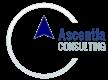 Ascentia Consulting (Thailand) Co., Ltd.