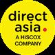 Direct Asia (Thailand) Co., Ltd.