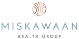 Miskawaan Health Group Co., Ltd.
