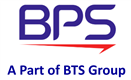 Bangkok Payment Solutions Company Limited (BPS)