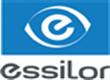Essilor Distribution (Thailand) Co., Ltd.