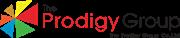 The Prodigy Group Co., Ltd.