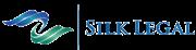 Silk Legal Co. Ltd.