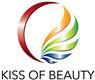 Kiss of Beauty Co., Ltd.