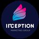 INCEPTION MARKETING GROUP CO,.LTD
