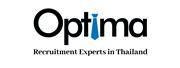 Optima Search Recruitment Co., Ltd.