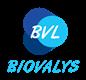 Biovalys Co., Ltd.