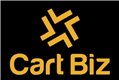 Cart-Biz International