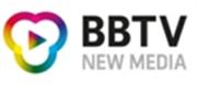 BBTV New Media Co., Ltd.
