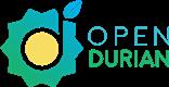 OpenDurian Co., Ltd.