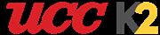 UCC K2 Co., Ltd.