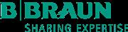 B. Braun (Thailand) Ltd.