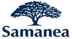 Samanea Bangna Limited