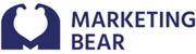 Marketing Bear Co., Ltd.